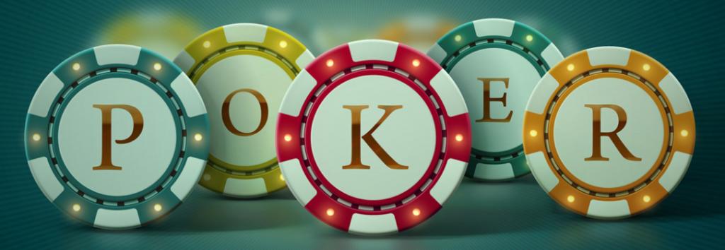 Mobilbahis Türk Pokeri